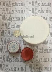 玉石专用金刚石研磨膏钻石膏