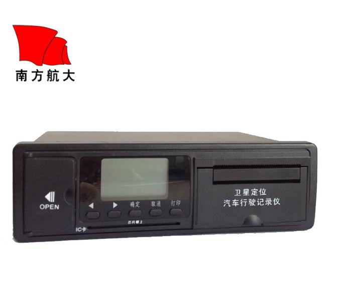 行车记录仪 1