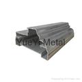 工業鋁型材 2
