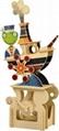 Phileas Frog - Around the World  3