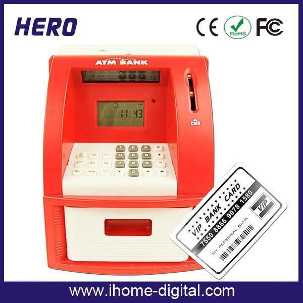 hero coin atm