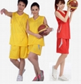 custom basketball jersey with best