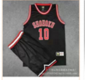 custom basketball jersey with best quality for factory price in newest model  1