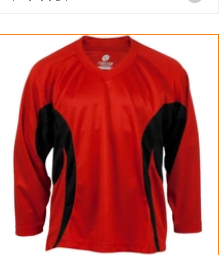 custom rugby jersey with best quality for factory price in newest model  1