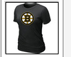custom newest with best quality nhl nfl mlb price in newest mode jersey tshirt  3
