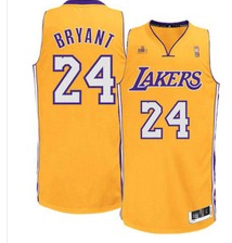 custom basketball jersey with best  quality for factory nba in jersey  1