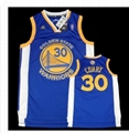 custom basketball jersey with best  quality for factory nba in jersey  2
