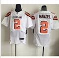 custom newest with best quality nhl nfl mlb price in newest mode jersey tshirt  5