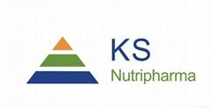 Shaanxi Kingsci Biotechnology Co.,Ltd.