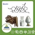 白樺樹皮提取物白樺脂醇