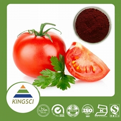 factory price tomato ext