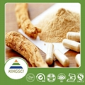 factory supply high quality ginseng extract 20% 80% ginsenosides pwoder 4