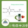 High Quality Bulk coenzyme q10 water