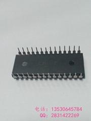 台系麦肯单片机MDT2020完美兼容PIC16C57