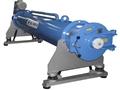 Carpet Spin Dryer Machine