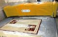Vetta Automatic Carpet Cleaning Machine