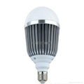 Factory direct saling Led bulbs 24w 36w