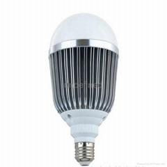 厂家直销24w 36w 节能灯