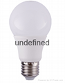270° Light white led Bulb led energy
