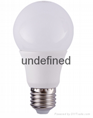 270° Light white led Bulb led energy saving lamps