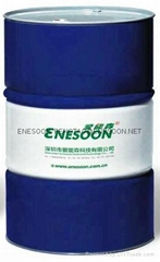 ENE L-QB300 Heat Transfer Fluid