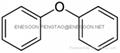 CAS 101-84-8 Diphenyl Oxide 3