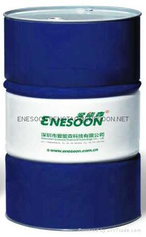 CAS 101-84-8 Diphenyl Oxide 1