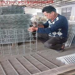 factory gabion basket pr
