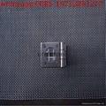 Molybdenum wire mesh Molybdenum wire cloth Molybdenum filter wire mesh 2