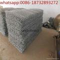 high quality reno mattress gabion