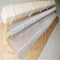 Grade TA1 TA2 pure Ti 60 80 mesh