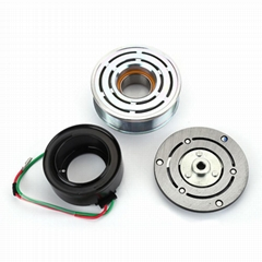 AC Compressor Clutch Kit