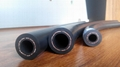 Automotive Air Conditioning hoses 1