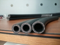 Automotive Air Conditioning hoses 2