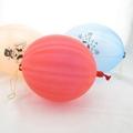Latex Punch balloons 4