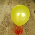 pearly balloon 4