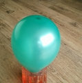 pearly balloon 5