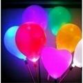 LED Latex Balloons 3