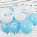 logo printed led balloons 3