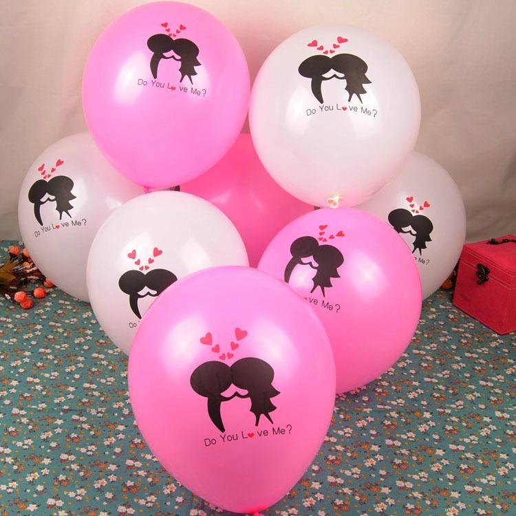 logo printed led balloons 4