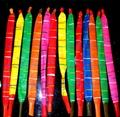 rocket balloons for children toy 3
