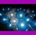 bunch o balloons magic balloons fill a bunch 2
