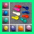 bunch o balloons magic balloons fill a bunch 5