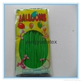 Colorful Balloons For Sale Hot Sale Long Balloons 2