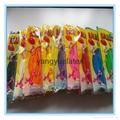 long balloon sticks long balloon decoration animal balloon 4