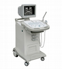 Custom Design medical equipment