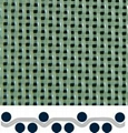 Polyester Mesh Fabric for Sludge