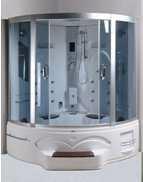 Multi-functional Steam Shower (TS9011)