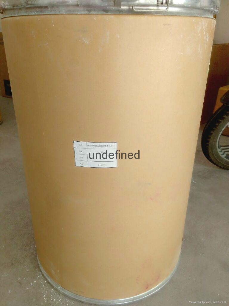 塑料熒光增白劑 1