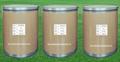 熒光增白劑OB 5
